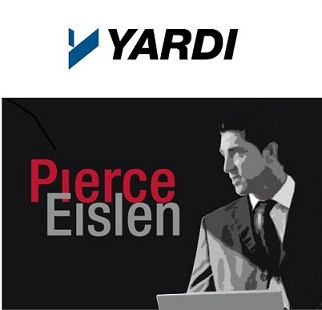 yardi systems pierce-eislen