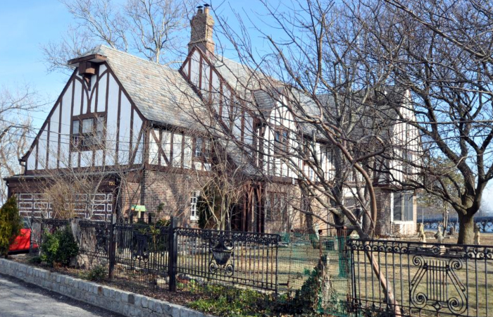 Top 10 Most Expensive Neighborhoods in the Bronx