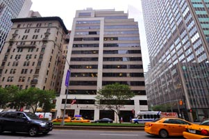 Top NYC Commercial Real Estate Sales in May 2016